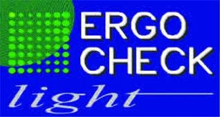 Ergo Check