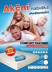Akční nabídka matrace