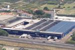 továrna italských matrací PerDormire