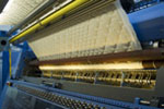 Výroba matrací PerDormire