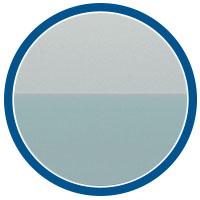 matrace HR Life jadro detail